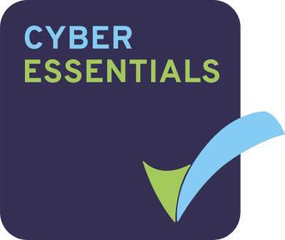 Cyber_Essentials_Badge_High_Res